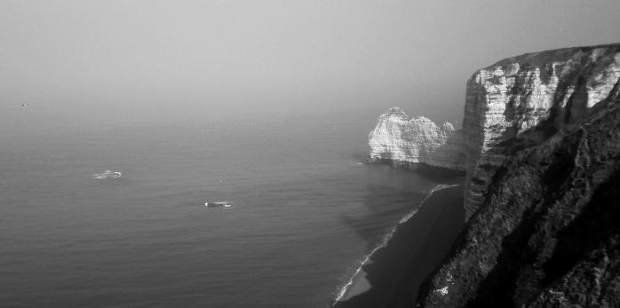 ob_b183b8_étretat-sourdine-atmosphérique
