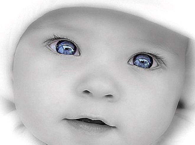 baby-with-blue-eyes-ajaytao2010