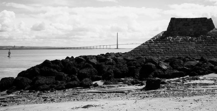 ob_8fc0ad_-pont à Honfleur
