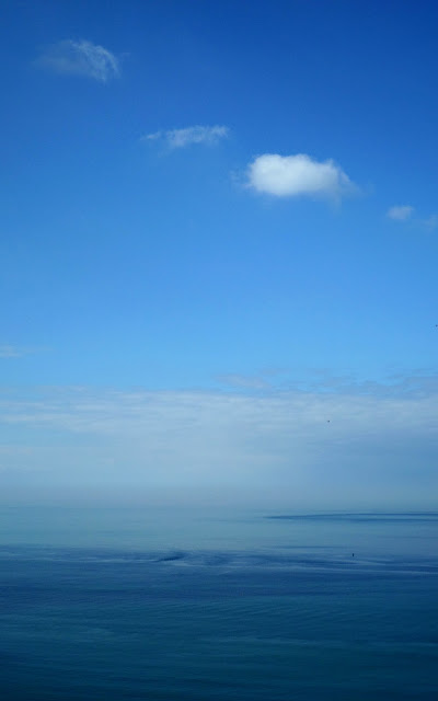 le havre-nuage