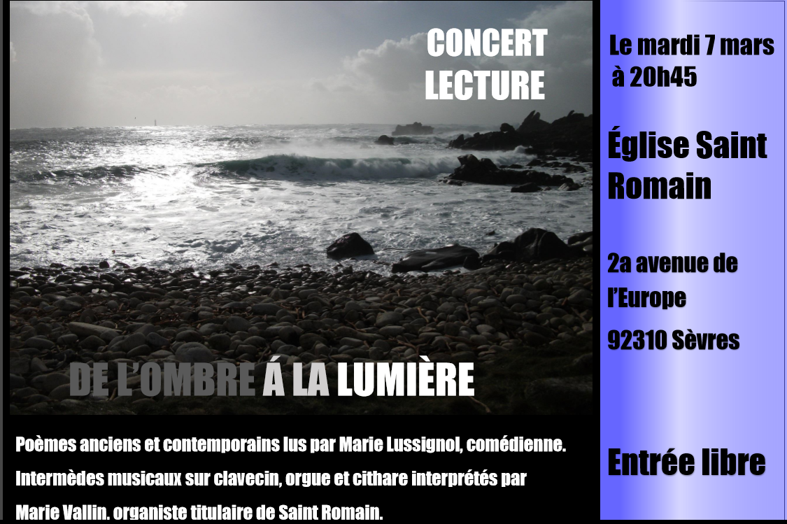 concert-lecture